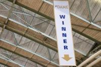 Les produits lauréats du DAME Design Award en images