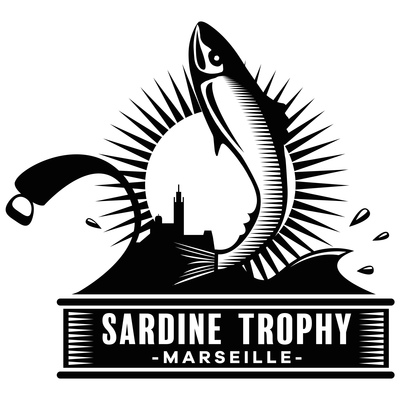 Sardine Trophy - Trophée d'innovation maritime