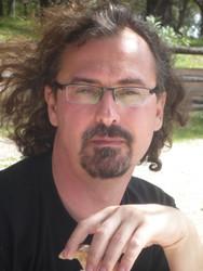 Serge Baldacci