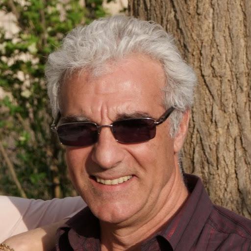 Pierre Rouquette