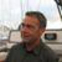 Philippe Bard