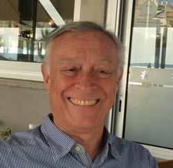 Jean jacques Terrassier