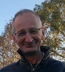 Jean-Robert SCHLOSSER