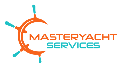 Master Yacht Services