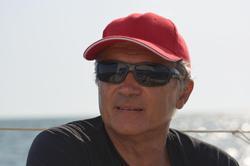Serge BOURRELLI