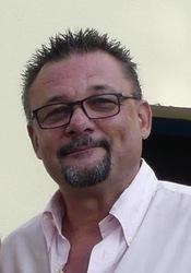 Olivier QUESNEAU