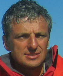 Henri LAURENT